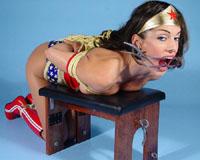 mujermaravilla