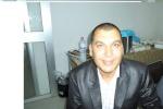 الكاتب محمد سوداني