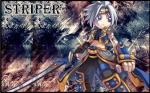 DeathSlayer