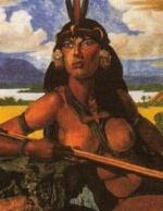 Yara guerrera