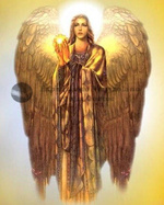 Angel D´Luz