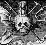 Culto a la Muerte 17199-89