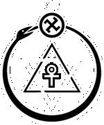 Metafísica 17222-80