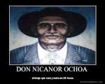 DonNicanorOchoa