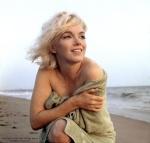Marilyn2015