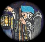 Magia y Filosofía Oculta 21996-64