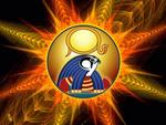 Espiritismo Venezolano y sus Cortes 23588-87