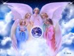 Magia y Filosofía Oculta 4998-63