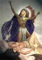 espiritu marialionzero