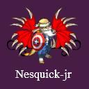 Nesquick-junior