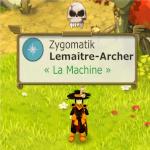 Lemaitre-Archer