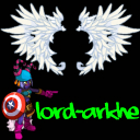 lord-arkhe