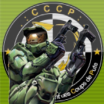 Snakei [CCCP]
