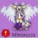 miniaulix