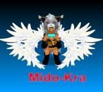 Mido-Kra