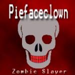 piefaceclown