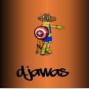 Djawas/Juuken