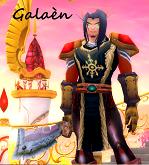 Galaèn