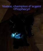 vaalex