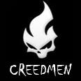 Creedmen