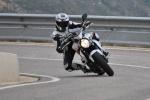 Racekm24