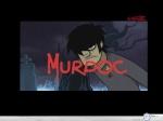 [G]o[W]-MurdoC