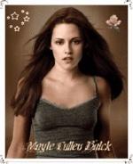 Mayte Cullen Black