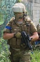 Jérémy.67 (FSA)