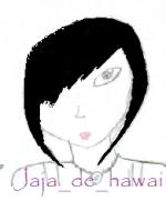 Jaja_de_hawai
