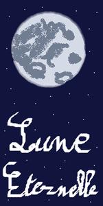 Lune Eternelle