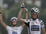 Valverde | Cancellara~85