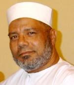 محمود حسين الكتانى