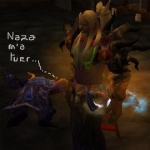Nazaroth