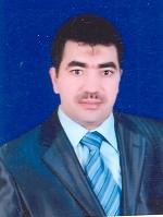 el-askalany