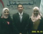 Hussein Hamdy