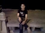 احمد فاضل