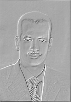 ahmed abd elraouf