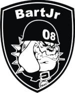 BartJr