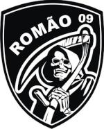 Romão