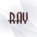 Jatin@RAY