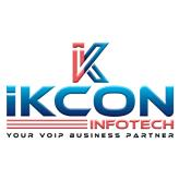 iKconInfotech