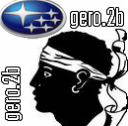 gero2b