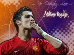 Marlyn_CR7fan