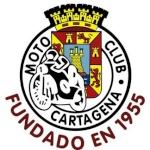 MOTO CLUB CARTAGENA