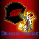 Dragon-tueure