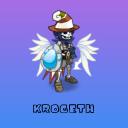 Krogeth