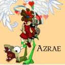 Azrae