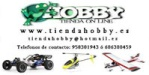 www.tiendahobby.es