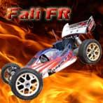 falifr