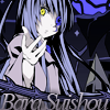 Bara Suishou
